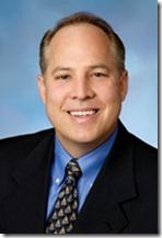 Doug McDaniel, CPA, Berntson Porter & Company