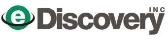 ediscovery.com
