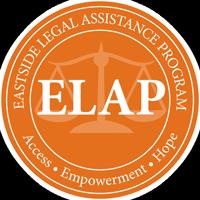 Eastside Legal Assistance Program