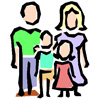 Family Law Section Meeting | July 23 | 12:00 PM