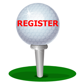 Click here to register for the Tournament and the Dinner!