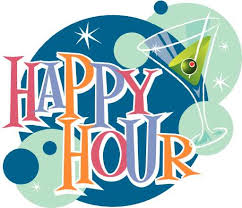 Click here to register for EKCBA Summertime Happy Hour! It's FREE!