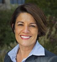 Alison Holcomb