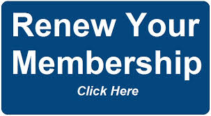 Click here to renew your membership.