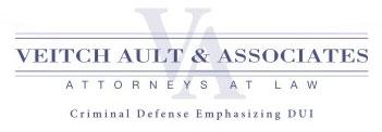 Veitch Ault & Associates